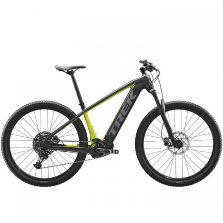 Trek Powerfly 5 2020 -