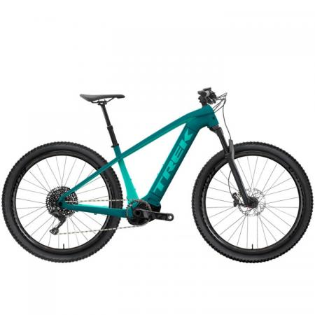 Trek Powerfly 5 Women 2020 -