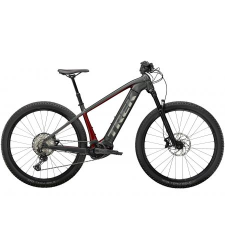 Trek Powerfly 7 2021 -
