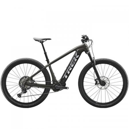 Trek Powerfly 7 2020 -