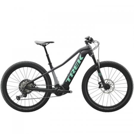 Trek Powerfly 7 Women 2020 -