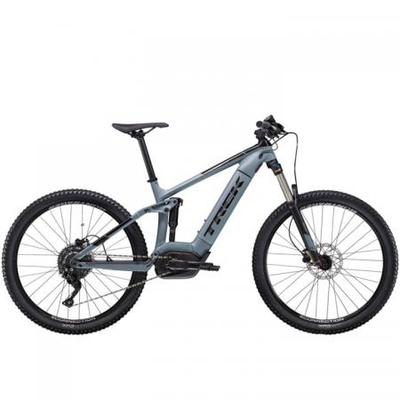 Trek Powerfly FS 4 G2 2020 -