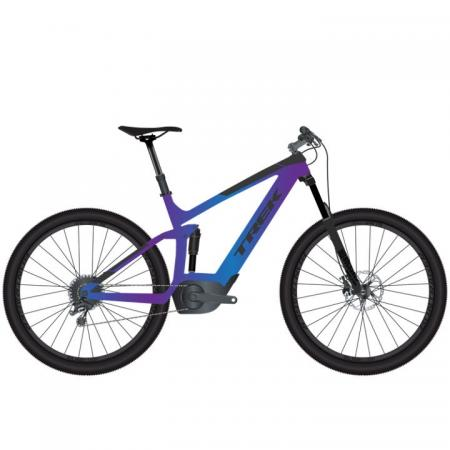 Trek Powerfly FS 5 G2 2020 -