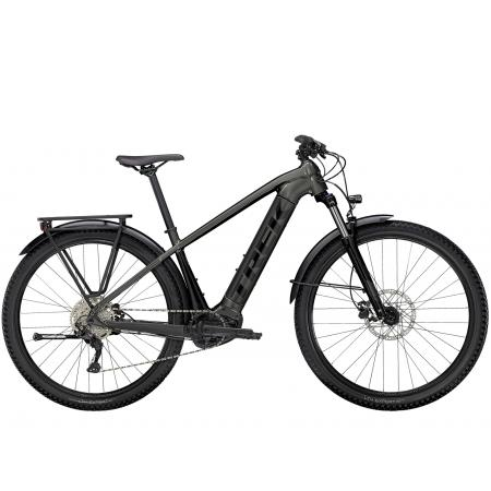 Trek Powerfly sport 4 (Equipped) 2021 -