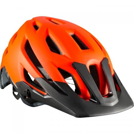 Bontrager Rally MIPS -