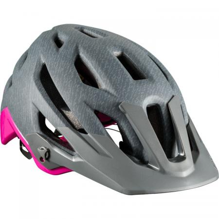 Bontrager Rally MIPS - Women