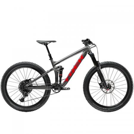 Trek Remedy 7  2019 -
