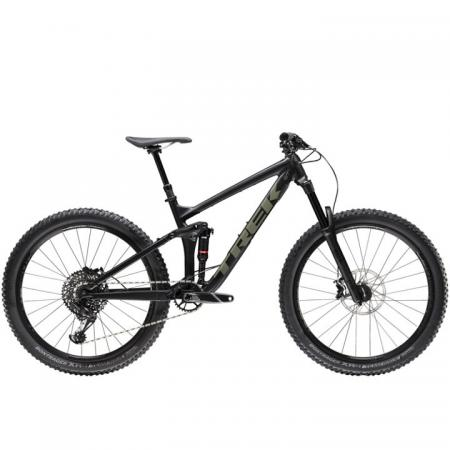 Trek Remedy 8  2019 -