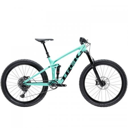 Trek Remedy 9.7 2019 -