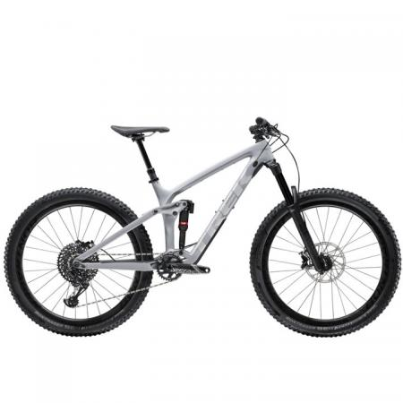 Trek Remedy 9.8 2019 -