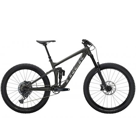Trek Remedy 8 2021 - 27.5""