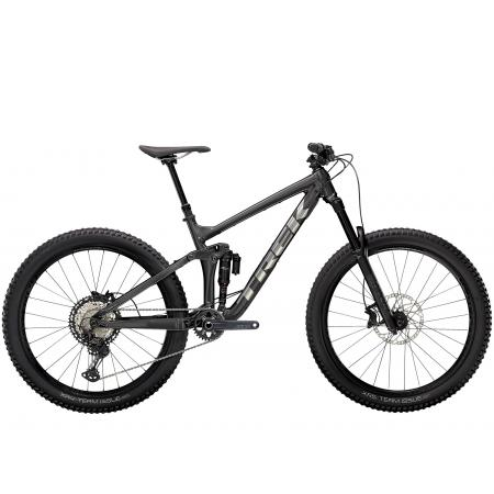 Trek Remedy 8 XT 2021 - 27.5""