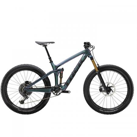 Trek Remedy 9.9 2020 - 27.5""