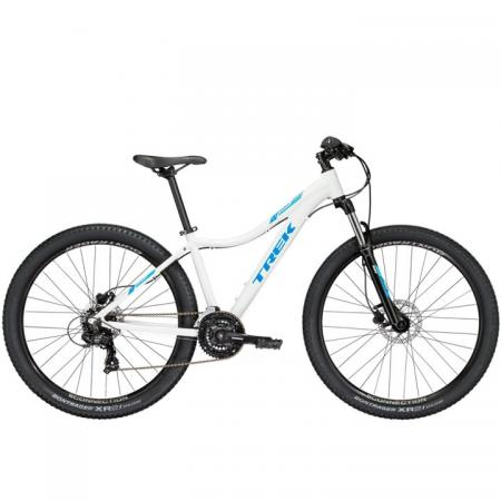 Trek Skye S - Women