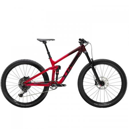 Trek Slash 8 2020 - 29""