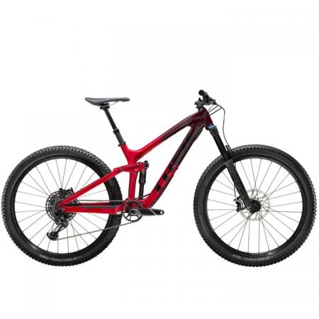Trek Slash 9.7 2020 - 29""