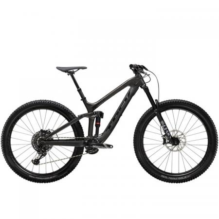 Trek Slash 9.8 2020 - 29""