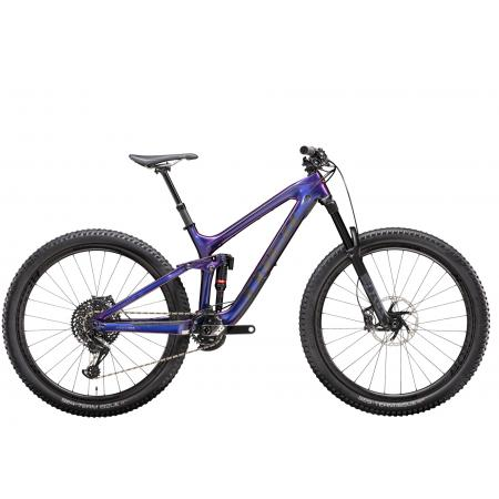 Trek Slash 9.9 2020 - 29""