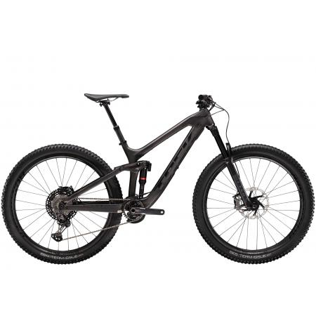 Trek Slash 9.9 XTR 2020 - 29""