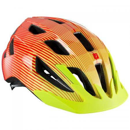 Bontrager Solstice MIPS - Youth