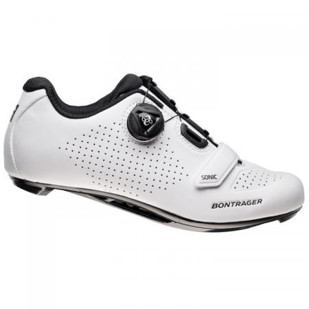 Bontrager Sonic Road - Women