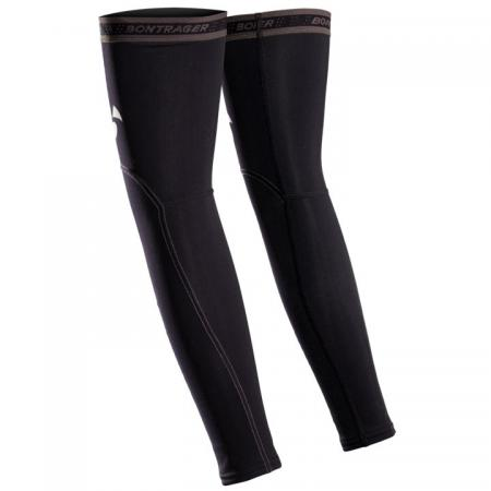 Bontrager Thermal - Armwarmers