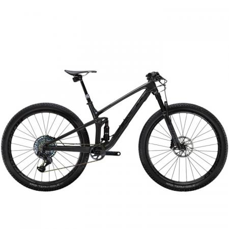 Trek Top Fuel 9.9 XX1 AXS 2020 -