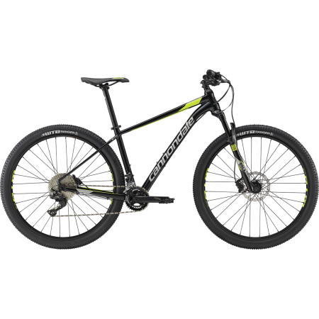 Cannondale Trail 2 2019 -