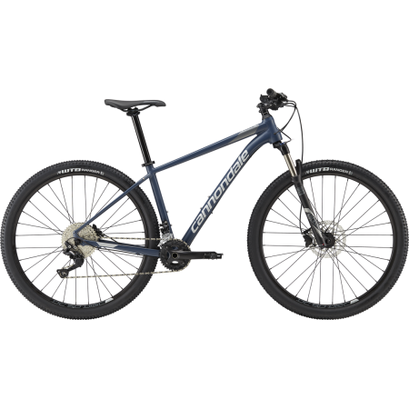 Cannondale Trail 4 -
