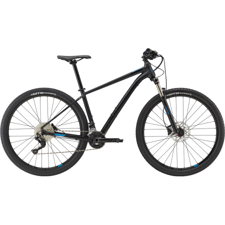Cannondale Trail 5 2019 -