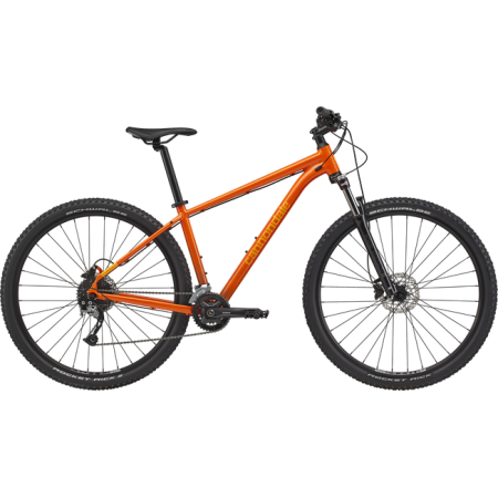 Cannondale Trail 6 2021 -