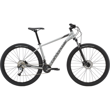Cannondale Trail 6 2019 -