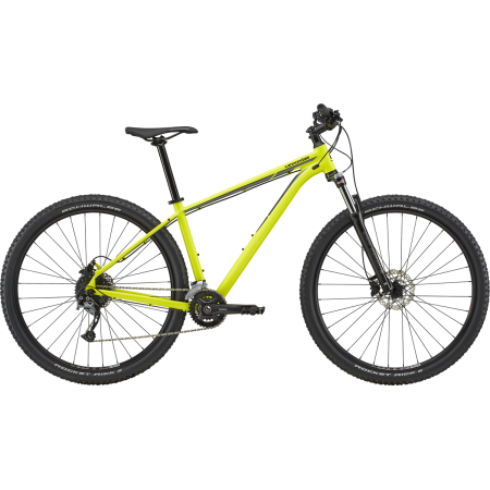 Cannondale Trail 6 2020 -