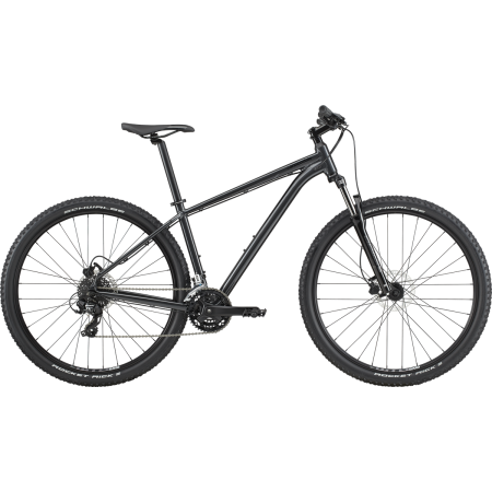 Cannondale Trail 8 2020 -
