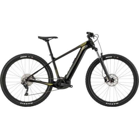 Cannondale Trail NEO 3 2020 -