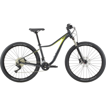 Cannondale Trail 2 Women 2020 -