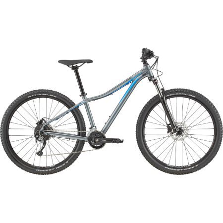 Cannondale Trail 4 Women 2020 -