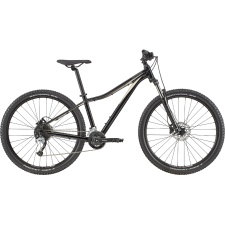 Cannondale Trail 5 Women 2020 -