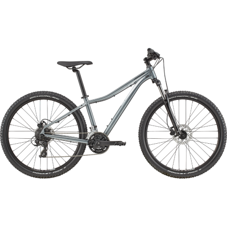 Cannondale Trail 6 Women 2020 -