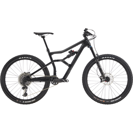 Cannondale Trigger 2 2019 -