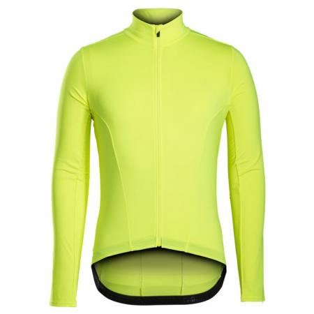 Bontrager Velocis Thermal -