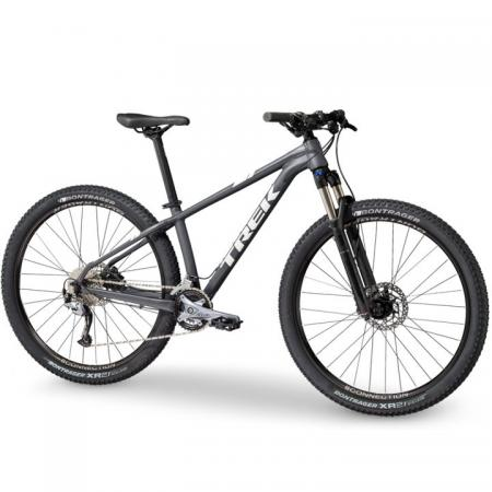 Trek X-Caliber 7 - Women