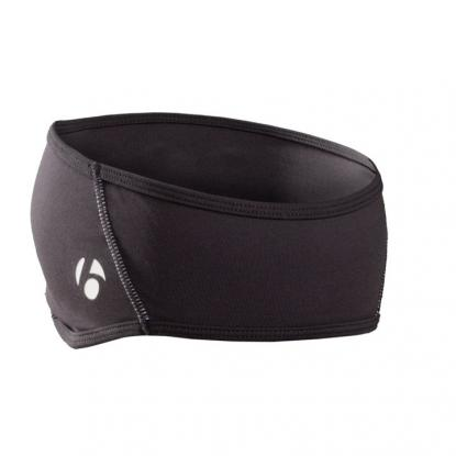 Bontrager Thermal hoofdband