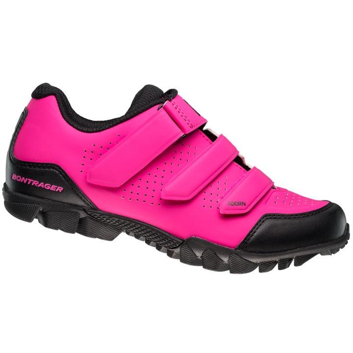 Bontrager Adorn Mountain