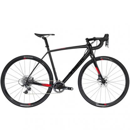 Trek Boone 7 Disc 2019