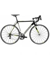 Cannondale CANNONDALE CAAD10 105