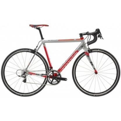 Cannondale Caad 10 Force