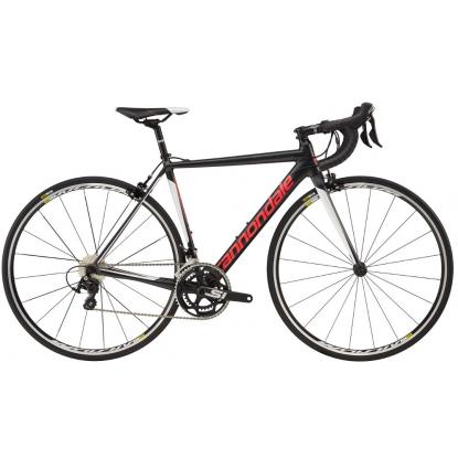 Cannondale caad 12 105 woman