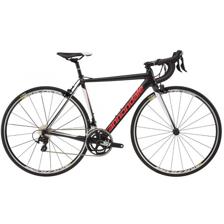 Cannondale caad 12 105 women