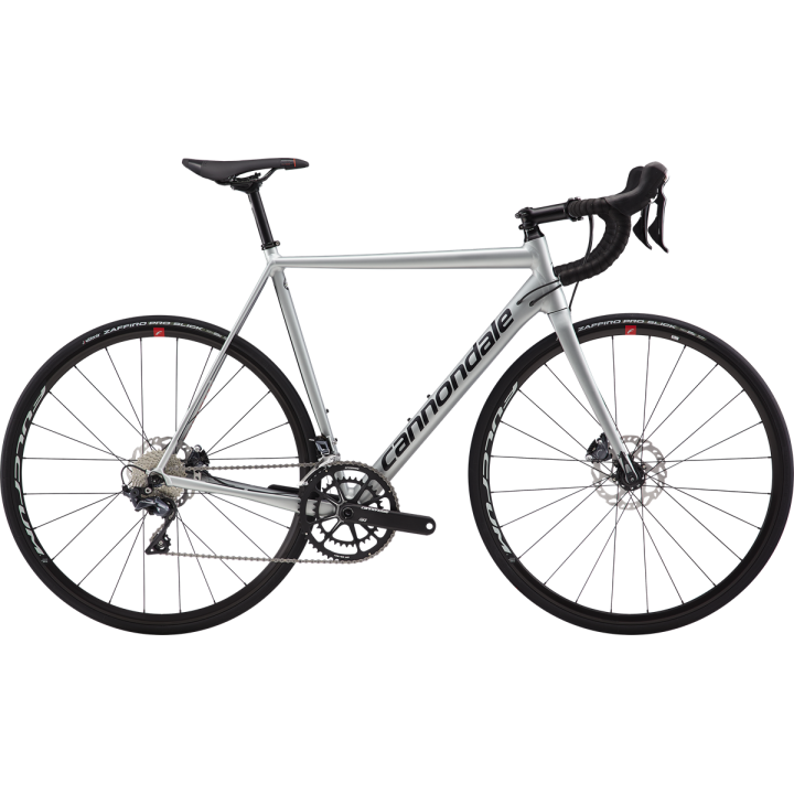 Cannondale Caad12 Disc Ultegra 2019